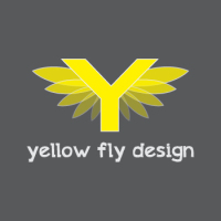 Yellow Fly Design