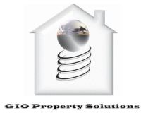 Gio Property Solutions