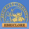 Pépinière Ebriclore