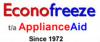 Econofreeze (Morpeth) Ltd