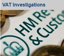 Vat Investigations Lancashire