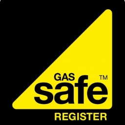 Gas Safe Logo1