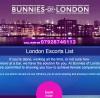Londonescorts Service - LondonEscortsList