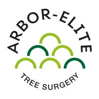 Arbor Elite