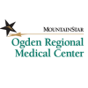 Ogden Regional Alcohol and Chemical Treatment