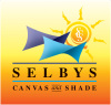 Selbys Canvas and Shade