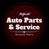 Hatfield Auto Parts and Service