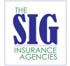 The SIG Insurance Agencies - Stamford