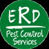 E.R.D Pest Control Services Bedfordshire