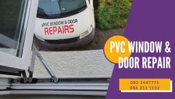 galway repairs - doors windows glass patio french