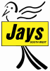Jay's Transport