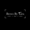 Brows By Tara