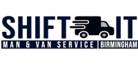 Shift It Man and Van Services