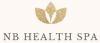 N B Health Spa