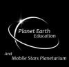 Planet Earth Education & Mobile Stars Planetarium