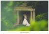 Enso Wedding Photography