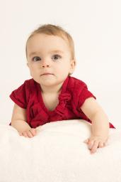 Baby portraiture in Bath. Beata Cosgrove