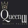 QueenLu Beauty Parlour