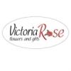 victoriaroseflowers.com