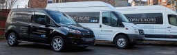onestop interiors free local delivery Nottingham