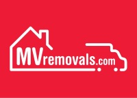 mvremovals.com