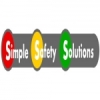 Simple Safety Solutions Limited