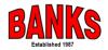 G.Banks Windows & Conservatories