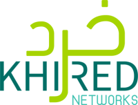 Khired Networks