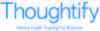 Thoughtify Ltd
