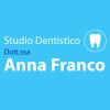 Studio Dentistico Anna Franco