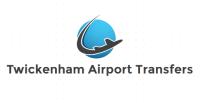 Twickenham Airport Transfers
