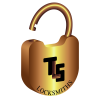 TLS (Thorp Locksmith Services) Ltd