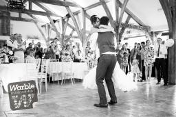 first dance wedding music