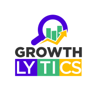 Growthlytics Ltd
