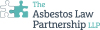 The Asbestos Law Partnership LLP