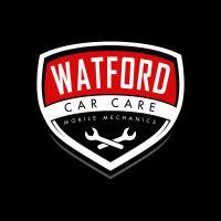 Watford Car Care