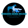 Yorkshire Animal Welfare Society