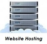 Pay Monthly, contract free UK Hosting with seoflatrate.co.uk.