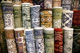 Rug Cleaning Wirral