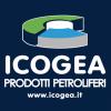 Icogea Prodotti Petroliferi