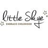 Little Skye Children's Boutique