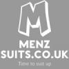 Menz Suits