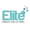 Elite Group Solutions Ltd