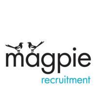 Magpie Recruitment