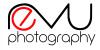 Revu Photography