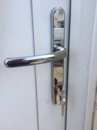 Locksmiths in St Helens