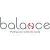 Balance Media Ltd