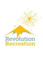 Revolution Recreation