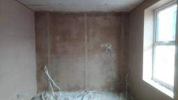 Weaves Interiors Plastering