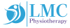 LMC Physiotherapy